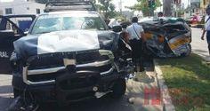 600 mil pesos para que agente de la policia salga de la cárcel por matar un taxista