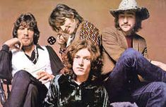 Aug 31: On this day in 1974, Traffic played their last live performance. #Traffic