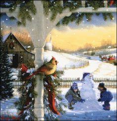 Animated Christmas Fireplace Christmas Beautiful #christmas screen savers www.fabuloussavers.com/christmasscreensavers5.shtml Thank you for viewing!
