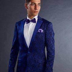 Suit Jacket, Teen, Costumes, Blazer, Jackets, Fashion, Down Jackets, Moda, Dress Up Clothes