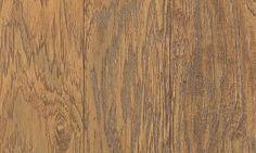 Pergo Timbercraft 7 48 In W X 4 52 Ft L Valley Grove Oak