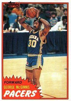 Dallas mavericks Fleer/' 93-94 1993 NBA Basketball tarjetas de colección trading cards