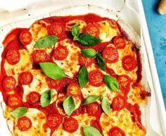 Hannes weber rezepte pizza