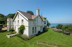 Image result for luxury houses uk
