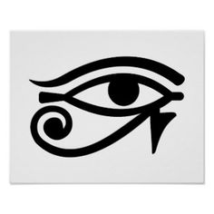 ojo de horus - Buscar con Google Cute Tattoos, New Tattoos, Tribal Tattoos, Hand Tattoos, Small Tattoos, Tattoos For Guys, Tatoos, Henna Stencils, African Tattoo