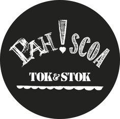 Pah!scoa - Tok&Stok