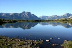 Waterton Lakes National Park lisettewoltermckinley.com