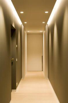 iXtra   iXtra interieur architect