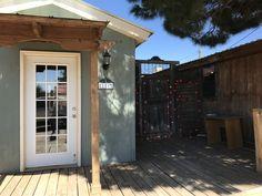 Marathon, Garage Doors, Texas, Outdoor Decor, Home Decor, Decoration Home, Room Decor, Marathons, Home Interior Design