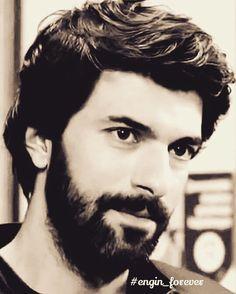 #enginindiafans #enginforever #enginakyürek #enginakyürekfans #enginakyurek #karaparaask #fatmagul #bbo #turkishactor #turk #handsome #charismatic #magical #eyesthattalk #bestactor #enginakyurek_picture #engin #magicthatfailstofade #artistanbul1 #karaparaaşk #engin_forever #eternallove #loveforever #fgsn #kpa #fatmagülünsuçune #birbulutolsam #kerimilgaz #ömerdemir #mustafabulut