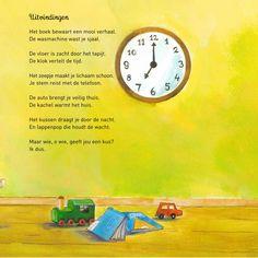 Uit het boek Grote uitvindingen - gedichtje uitvindingen Professor, Inventions, Robot, My Books, Kindergarten, Preschool, Drama, Classroom, Science