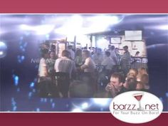 Bars and Specials Nationwide on BARZZ App! Add Your Bar Free! #barzz #ba...