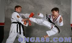 Top 10 Best Martial Arts Styles Around the World - World Blaze Best Martial Arts, Martial Arts Styles, Karate, Tang Soo Do, Krav Maga, Mma, Your Child, Around The Worlds, Baseball Cards