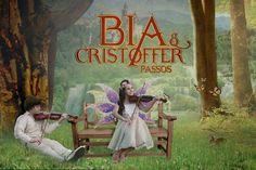 """♥ """"Música"""" foi o tema da Festa de Aniversário da atriz BIA PASSOS e de seu irmão Cristoffer ♥  http://paulabarrozo.blogspot.com.br/2014/08/musica-foi-o-tema-da-festa-de.html"""