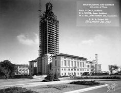 Image result for university of texas tower quote