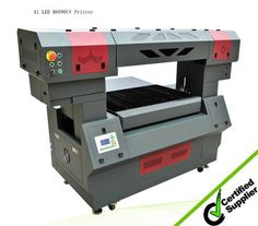 Wer-ED2514UV CE ISO Approved High Quality Plastic, PVC UV Printer in Cambodia   Image of Wer-ED2514UV CE ISO Approved High Quality Plastic, PVC UV Printer in Cambodia We're manufacturing Wer-ED2514UV CE ISO Approved High Quality Plastic, PVC UV Printer series items with experienced technology, it truly is trusted and supported by Cambodia buyers with high quality.  More: https://www.eprinterstore.com/products/wer-ed2514uv-ce-iso-approved-high-quality-plastic-pvc-uv-printer-in-cambodia.html