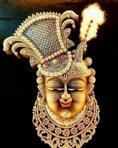 Krishna Hindu, Krishna Leela, Shri Hanuman, Radha Krishna Images, Lord Krishna Images, Jai Shree Krishna, Krishna Radha, Hindu Deities, Shiva