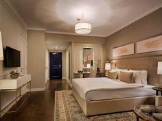 MGallery by Sofitel ouvre son premier hôtel en Israël et poursuit son expansion en Amérique du Sud avec l'inauguration d'une première adresse au Brésil