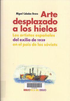 Movies, Movie Posters, Renaissance, Countries, Artists, Sevilla, Art, Films, Film Poster