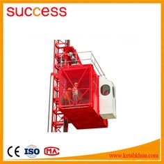 Auto Application and Electric Power Source hoist crane winch     More: https://www.ketabkhun.com/lifter/auto-application-and-electric-power-source-hoist-crane-winch.html