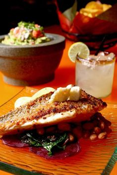 Verde Mexican Kitchen  Cantina in Garfield (Pittsburgh) #Pittsburgh #Restaurants #Mexican