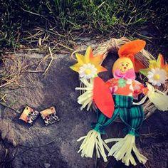 Alexandra Stan (@art.h.store) • Fotografii şi clipuri video Instagram Alexandra Stan, Photo And Video, Christmas Ornaments, Store, Holiday Decor, Photos, Instagram, Art, Art Background