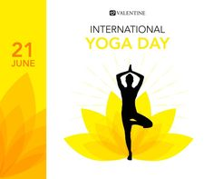 """""""Yoga is not about touching your toes. It's about unlocking your ideas about what You want, Where you think, you can go, And how will you achieve When you get there."""" Happy International Yoga Day https://www.valentineclothes.com #YogaDay #InternationalYogaDay #Yoga #WorldYogaDay #Peace #Valentine #ValentineClothes #Leisurewear #MadewithLove #FollowyourHeart"""