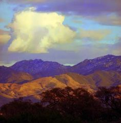 Santa Ynez Santa Ynez Valley, State Parks, Places Ive Been, Countryside, Mountains, Gallery, Layers, Travel, Snow