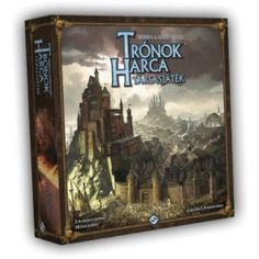 A Game of Thrones The Board Game Second Edition New and Sealed Iron Throne, Valar Morghulis, The Expanse, Funko Pop, Jon Snow, Board Games, Daenerys Targaryen, Novels, Angels