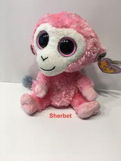 Big Eyed Animals, Ty Beanie Boos, Stuffed Toys, Gift Baskets, Vsco, Teddy Bear, Teen, Space, Girls