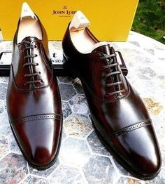 "greatformen: ""#MensFashionReview #MensWear #MensFashion #MensStyle #MensShoes Follow for daily style inspiration """