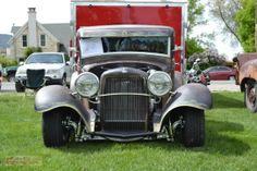 Rat Fink Cars - 14
