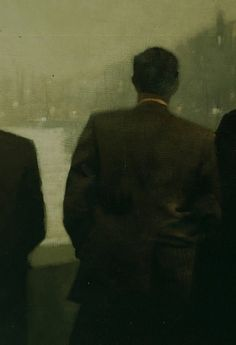 In the Romantic style of Caspar David Friedrich: Coming Home, by Anne Magill. Moritz Von Schwind, Art Of Man, Coming Home, Nocturne, Sculpture, Figure Painting, Artist At Work, Art Drawings, Illustration Art