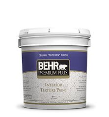Behr Premium Plus With Style Faux Glaze Faux Wood Pinterest Wood Stain Stains And Places