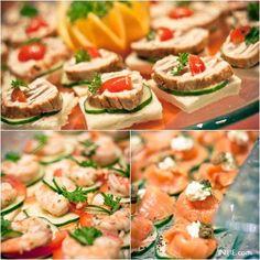 INIJIE.com - http://www.inijie.com/2012/01/16/shangri-la-jamoo-all-you-can-eat-buffet/