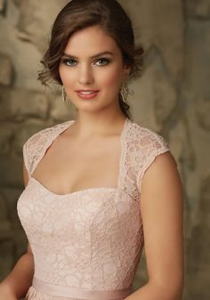 The Wedding Shoppe offers hundreds of options for designer wedding dresses, bridesmaid dresses, suit & tuxedo rentals, and more. Most Beautiful Faces, Beautiful Girl Image, Beautiful Eyes, Gorgeous Women, Brunette Beauty, Hair Beauty, Photographie Portrait Inspiration, Lace Bridesmaid Dresses, Wedding Dresses