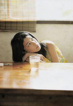 成海璃子の画像16337