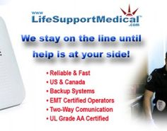 LifeSupport Medical, our values of customer service.