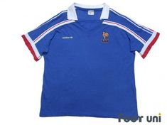 #france #france1986 #francenationalfootballteam #francentionalsoccerteam #franceshirt #francejersey #franceuniform - #footunijapan #footuni #onlinestore #onlineshop #football #soccer #footballshirt #footballjersey #footballuniform #soccershirt #soccerjersey #socceruniform #jersey #uniform #vintageclothing #vintagejersey #vintagefootballshirt #vintage #classic #retro #old #fussball #collection #collector #collective