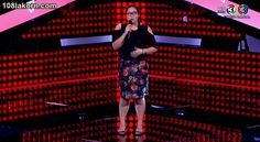 The Voice Season 4 วันที่ 13 กันยายน 2558 รอบ Blind Audition สัปดาห์ที่ 2