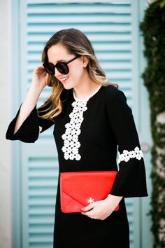 sidesmile-style-tory-burch-sale-insta