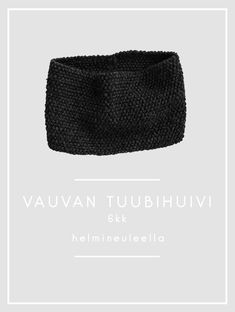 Crocheting, Knit Crochet, Beanie, Knitting, Hats, Fashion, Crochet, Moda, Tricot