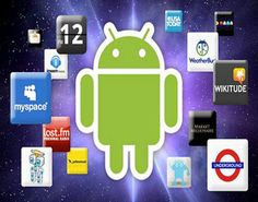 joshu4moss: teach you how to make more android application for $5, on fiverr.com