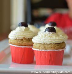 cupcakes for birthday.jpg