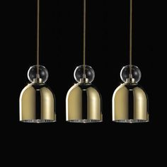 Memoria designed by Dima Loginoff for EVISTYLE www.evistyle.com #evistyle #luciitaliane #dimaloginoff #memoria #memorialamp #production #lamp #lighting #light #design #isaloni #milano #euroluce #interior #interiordesign #milan #glass #luce #interni #decor #casa #home #salonedelmobile #designpics #instadesign #designweek #milandesignweek Interior Lighting, Lighting Design, Pendant Lamp, Pendant Lighting, Ceiling Lamp, Ceiling Lights, Lamp Inspiration, I Love Lamp, Cool Lamps