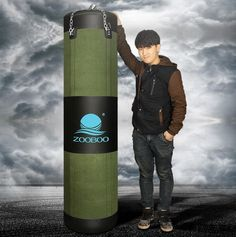 Find More Punching Bag & Sand Bag Information about Top Brand Upgrade Thickening Canvas Training Fitness MMA Fighter Empty Boxing Bag Hook Hanging Bag Punch Punching Bag Sandbag,High Quality bag jewelry,China bags ebay Suppliers, Cheap bag trolley from BESTWEL TECHNOLOGY GROUP on Aliexpress.com
