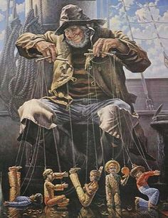 Image detail for -DP Vintage Posters - Levi's Pants Original Advertising Poster ...