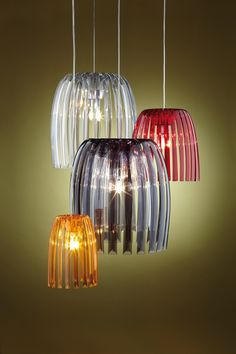Koziol Josephine M Ceiling Lamp Hanging Lamp