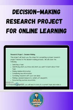 ⭐️ Pin for later ⏳ what is an informative essay, college essay writing, argumentative essay format, argumentative essay examples, research essay, synthesis writing