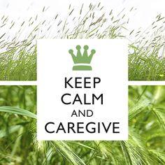 Inspiration for #caregivers #wordstoliveby |#BrainSupplements www.BrainHealth.Rocks